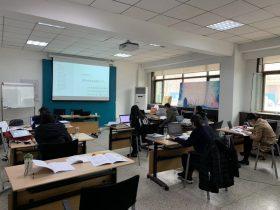 中电联培训师2019大赛辅导–石家庄电力 培训师邱伟