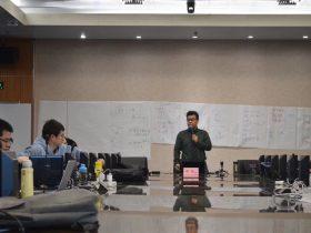 中电联培训师2019大赛辅导–河北省电力科学研究院 培训师邱伟